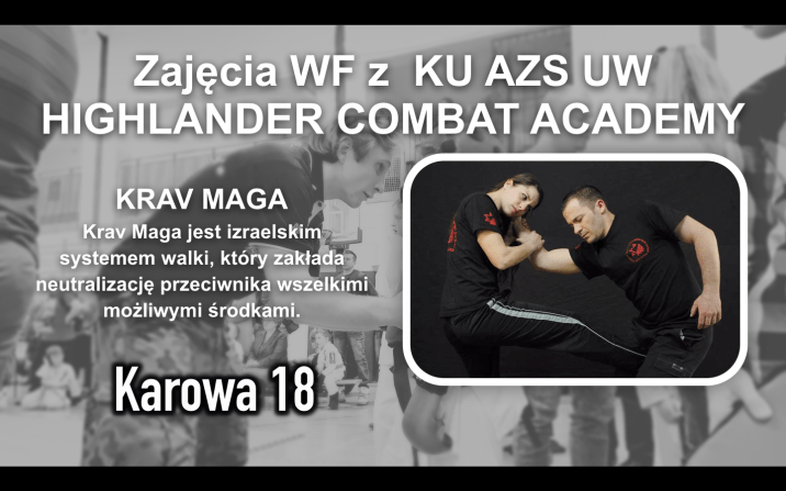azs-uw-zjecia-wf-krav-maga-highlander-combat-academy-baner