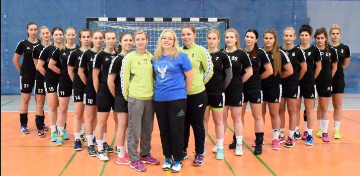 azs_uniwersytet_warszawski_pilka_reczna_kobiet_druzyna_wyczynowa_2019-2020