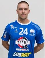 STEĆ-skrzydlowy-azs-uw-handball