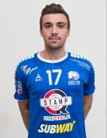 MAKOWSKI-rozgrywajacy-azs-uw-handball