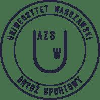 azs-uw-brydz-sportowy-logo