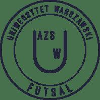 azs-uw-futsal-logo