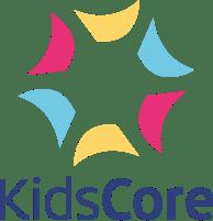 azs-uw-kidscore-logo
