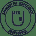 azs-uw-koszykowka-logo