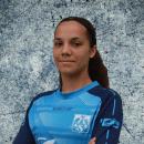 julita_sterbicka-azs-uniwersytet-warszawski-futsal-kobiet