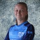 katarzyna_jeryng-azs-uniwersytet-warszawski-futsal-kobiet