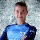 marta_kolacinska-azs-uniwersytet-warszawski-futsal-kobiet