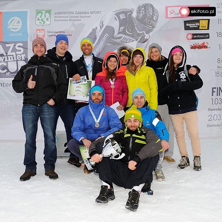 druzyna_narciarstwo_akadem