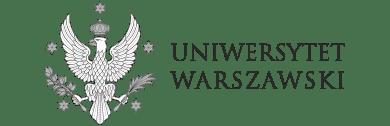 uw_main_logo