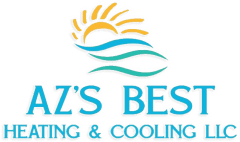 AZ's Best Heating and Cooling
