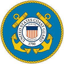 seal USCG