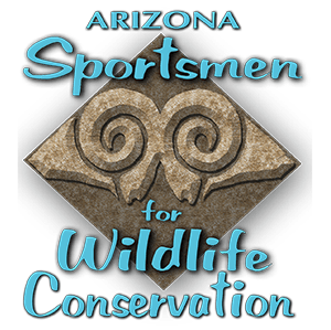 Arizona Sportsmen For Wildlife Conservation