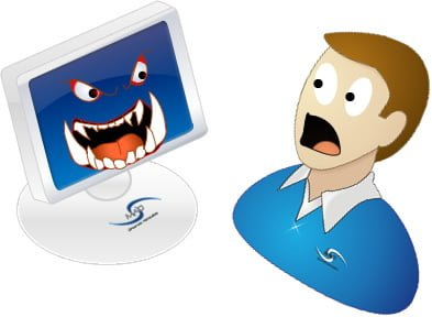 5 Tips to Take the Fear out of Learning Technology