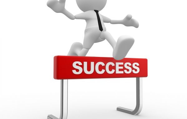 How do I know if my marketing efforts are successful?