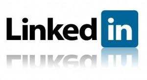 LinkedIn Dos & Don'ts