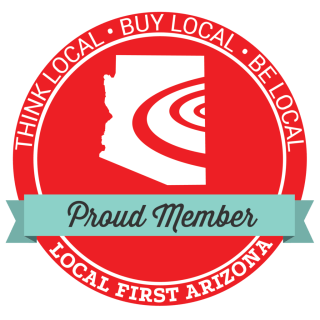 LocalFirst AZ Member