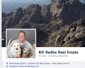 Bill Radke Real Estate