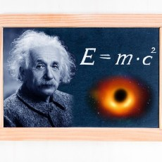 You don't need to be an Einstein to be successful at online marketing.