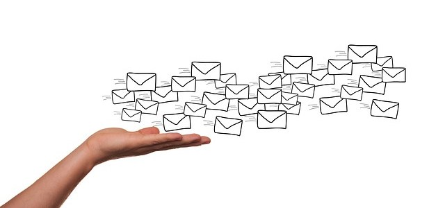 Email Marketing Still Works! Here's What You Need to Know...