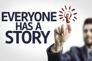 everyone.has.a.story.man
