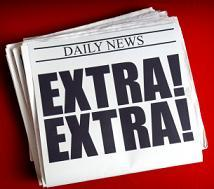Writing powerful, enticing headlines to drive traffic to your site.