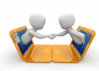 Good content marketing builds relationships