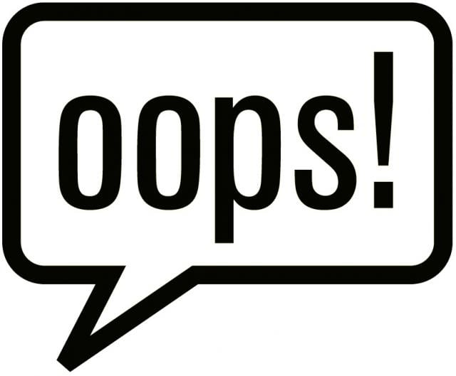 Top 12 Social Media Mistakes Small Businesses are Making