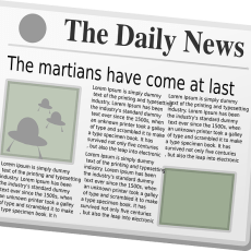 How to write catchy headlines for your blog