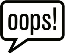 Dozens of Marketing Mistakes Small Businesses Make in Social Media Marketing