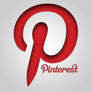 Pinterest for Exposure and SEO