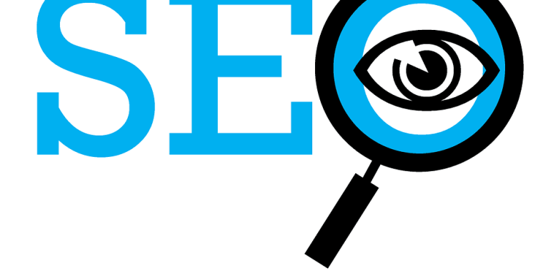 Secrets to great SEO