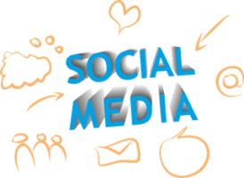Entrepreneurial baby boomers need to embrace social media