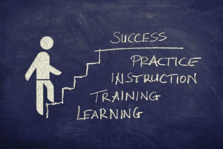 Social Media, WordPress, Blogging, Training and Coaching