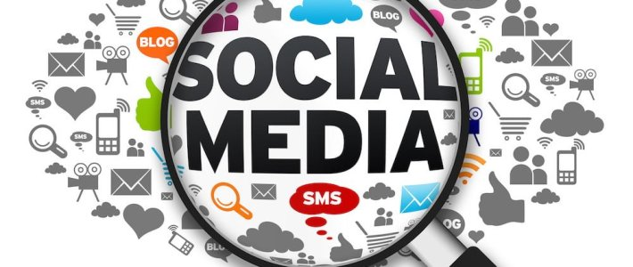 What is Social Media Marketing: What You Need to Know...