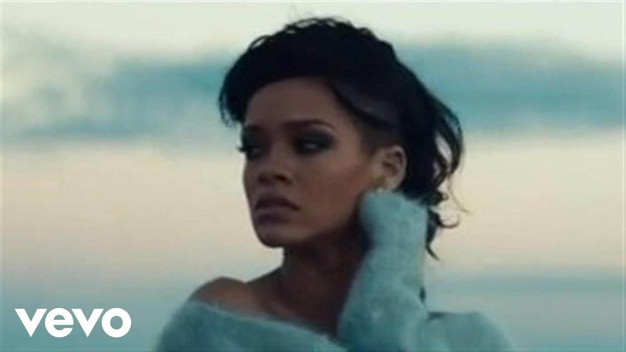 Diamonds Lyrics - Rihanna, Unapologetic (2012)