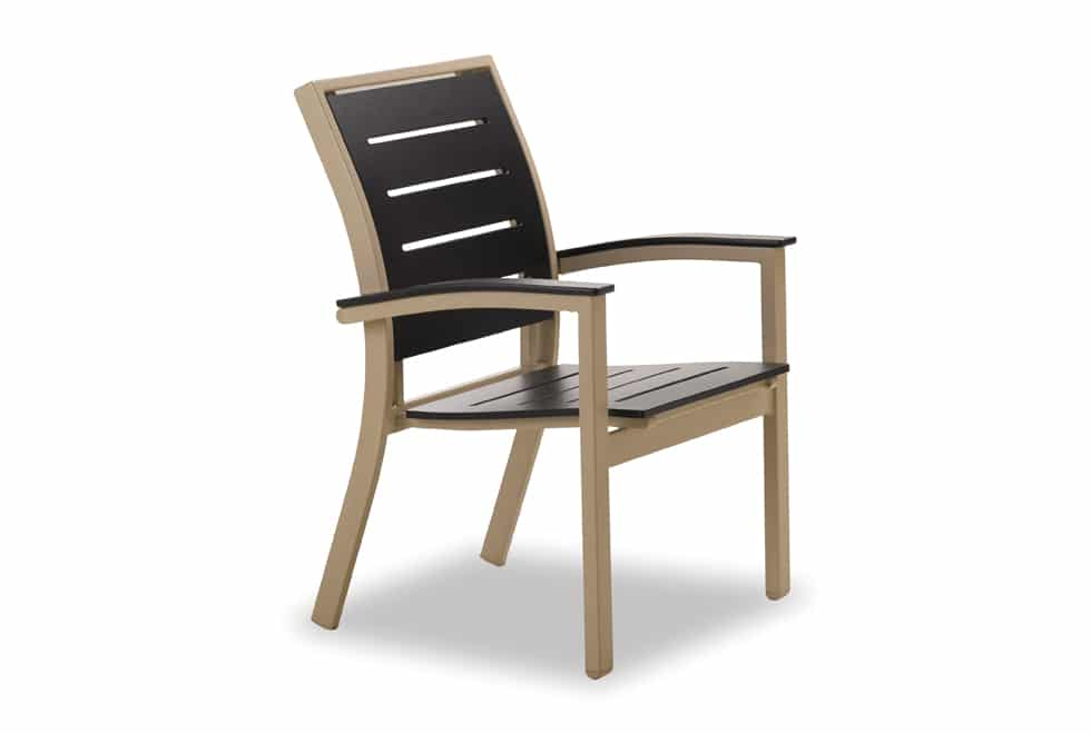 outdoor patio furniture for sale in