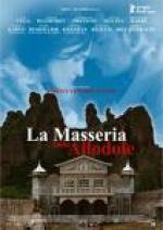 Masseria_01