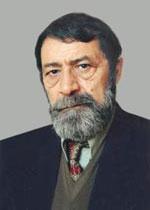 Roupen Hovsepian