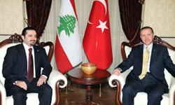 Hariri_Turkey