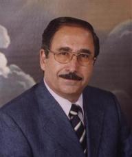 GIRAGOS KUYUMJIAN PHOTO (Custom)