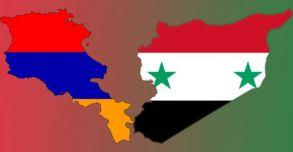 https://i2.wp.com/aztagarabic.com/wp-content/uploads/2011/03/syria-armenia1.jpg