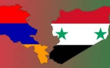 https://i2.wp.com/aztagarabic.com/wp-content/uploads/2011/03/syria-armenia1.jpg?resize=356%2C221