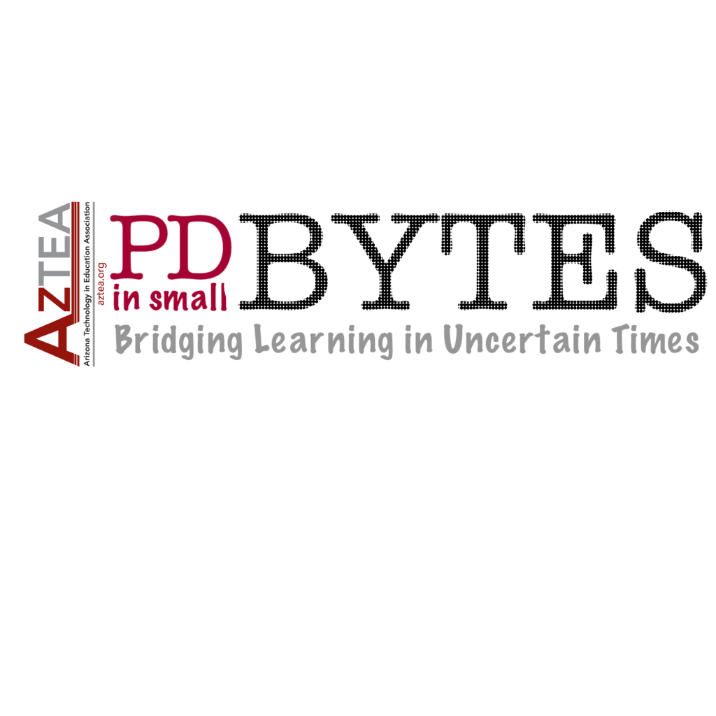 PD in Small Bytes-logo