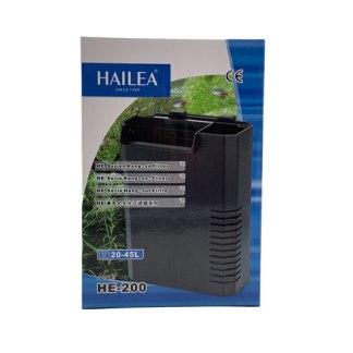 Hailea Hang On Filter