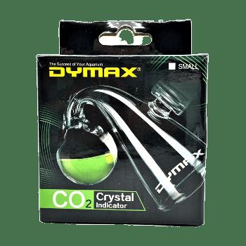 Dymax CO2 Crystal Indicator