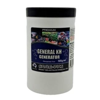 Aqua-Pics General KH Generator 500ml