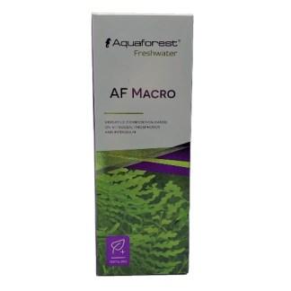 Aquaforest AF Macro