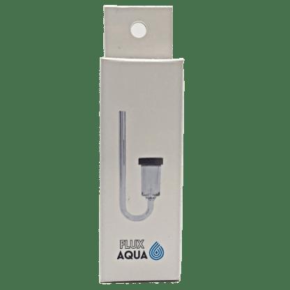 FluxAqua CO2 diffuser
