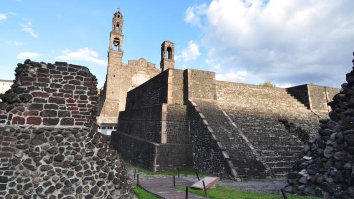 02 Tlatelolco