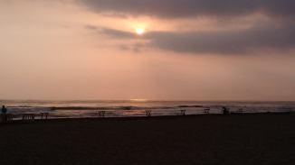 Tecolutla Beach Tecolutla Playa
